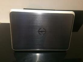 Dell latitude e6520 (intel core i3)