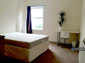 2 bedroom house in Beresford Street, Stoke-On-Trent, ST4 (2 bed) (#1061307)