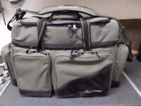 Daiwa Wilderness Big Game Tackle Bag
