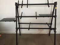 Jaspers Keyboard Stand - Good condition
