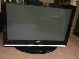 "42"" Samsung PS42Q7HD HD READY"