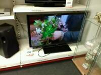 Excellent LCD LG smart 3d TV