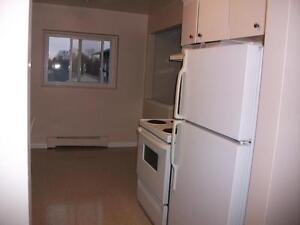 Bright 2 bedroom units available for October 1st. Stratford Kitchener Area image 3