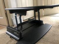 Standing Desk - Varidesk Pro 30