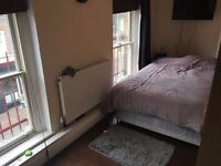 *BEAUTIFUL DOUBLE ROOM IN SHOREDITCH HIGH STREET