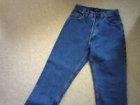 Blue jeans Principles size 10