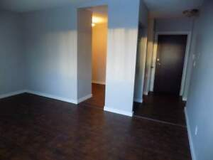 Hudson House - 2 Bedroom Apartment for Rent