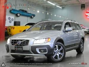 2012 Volvo XC70 T6 | BLIS | XENON LIGHTS