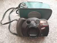 35mm Samsung Camara