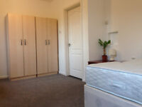 MILE END !!! MILE END !!! ZONE 2, LONG OR SHORT STAY, NO AGENCY !!! NO AGENCY FEES !!!
