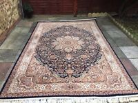 Beautiful Persian Rugs from Iran - Very good Quality 2m x 3m