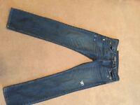 Original Hollister Men's Jeans