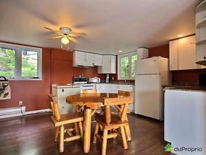 239 900$ - Chalet à vendre à Val-Des-Monts Gatineau Ottawa / Gatineau Area image 2