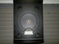 Tannoy I8 Speaker