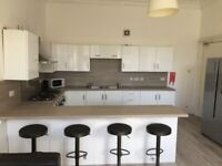 ***9-Bed HMO Flat on Dalhousie St G3 mins from Art School. Close to Royal Con & all Uni's £465pp pcm