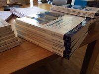 2016 CFA Level II Books (Schweser & CFAI), Flashcards, Special Sauce and Practice Exams