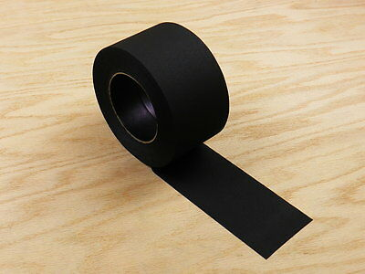 3 Black Quality Usa Painters Craft Photographic Kraft Masking Tape 180 60 Yd