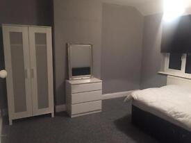 available now new Room by Victoria Park