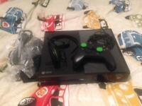 Xbox One Console 500GB Boxed