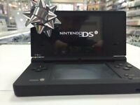 NINTENDO DSi - USED - IN PERFECT CONDITION - CAN BE SWAPPED FOR OLD GADGETS