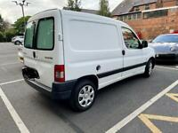 Man and Van cheap Removal Services