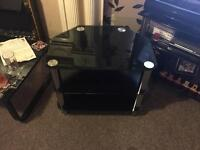 """Tv stand would fit upto 32"""""""