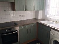 2 Double bedroom flat available to let in Admiral Court, Stern Close, Barking, Greater London IG11