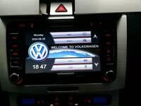 !!!VW Passat 2.0 TDI 140bhp DSG Automatic!!!