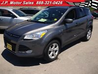 2014 Ford Escape SE, Automatic, Leather, Heated Seats, Back Up C