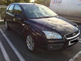 SOLD!!! Ford Focus For Sale 1.6