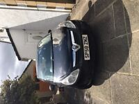 Great first time car - Vauxhall Corsa 58 plate