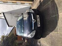 Vauxhall Corsa 58 plate - cheap insurance