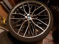 x3 Alloys for sale