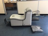 Neopost SI 62 Folder Inserter. Need it gone ! Bargain price £950 - collection only