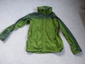Men's Marmot MemBrain Waterproof Jacket [size large]
