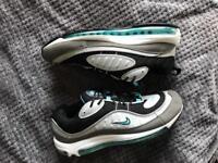 Nike airmax 98 se