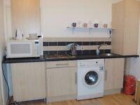 Short term rental property in Furze Platt area Maidenhead Berkshire