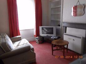 lancaster town city single room