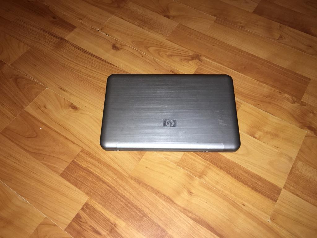 HP MINI 2133,INTEL PROCESSOR, 1GB RAM, 250GB HDD
