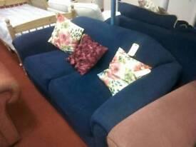 2 seater sofa tcl 18137
