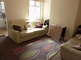 ROOMS TO RENT SWINDON TOWN CENTRE