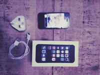 Iphone 4 Black | 16GB Like New