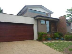 CHADSTONE - Housemate wanted! Chadstone Monash Area Preview