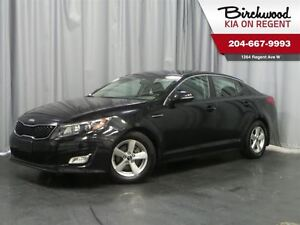 2015 Kia Optima LX *MONTH END MARKDOWN PRICING ON NOW!*