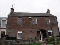 Sunny first floor, one bed flat. Quiet location, private entrance and garden
