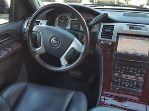 2011 Cadillac Escalade NAVI, DVD,B/CAM Oakville / Halton Region Toronto (GTA) image 12