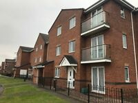 ONE BEDROOM FLAT-FULLY FURNISHED-IN BORDESLEY VILLAGE-£550PCM-AVAILABLE NOW-CLOSE TO HEARTLANDS !!