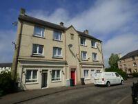 SLATEFORD, LARGE BRIGHT & MODERN 2 DOUBLE BEDROOM GROUND FLOOR FLAT TO RENT FOR LET EDINBURGH EH14
