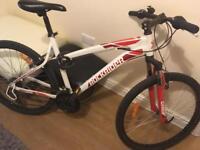 Rocker rider bike for sale