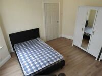 LOW PRICE 4 BEDROOM HOUSE - BEAUTIFUL! CLEAN! FULLY FURNISHED - HAYES UB4 KINGSHILL AVE
